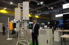 Huawei Bikin Antena 5G untuk Memperluas Jangkauan - JPNN.com