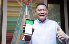 BNI Syariah Gandeng PT Pupuk Iskandar Muda - JPNN.com