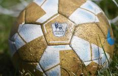 Kasus Positif COVID-19 di Premier League Bertambah - JPNN.com