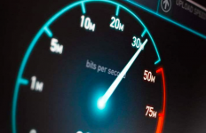 Sangat Beruntung, Peneliti Ini Bisa Mencoba Internet Tercepat di Dunia - JPNN.com