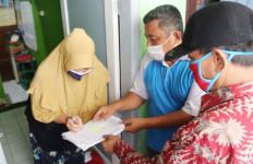 Di Kalteng, Anak Pejabat Dapat BLT - JPNN.com