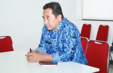 Pilkada Serentak 9 Desember 2020, Kemendagri Minta Pemda Bantu KPU - JPNN.com