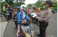 Soal PSBB Surabaya Raya, 3 Kada Punya Sikap Sama, Tegas! - JPNN.com