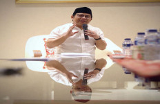Gus AMI Minta New Normal Diterapkan dengan Superketat, Ada Sanksi Tegas - JPNN.com