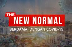 Sambut New Normal, APJATI Dorong Relaksasi Penempatan PMI Pascapandemi - JPNN.com