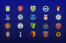 Liverpool Butuh 6 Poin Lagi Untuk Memastikan Gelar Juara Premier League - JPNN.com