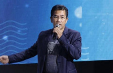 Rekam Jejak Digital Dirut TVRI Baru di Majalah Playboy Indonesia - JPNN.com