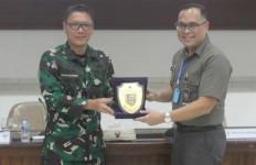 Alhamdulillah, Keinginan Jenderal Andika Perkasa Terealisasi - JPNN.com