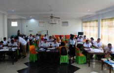Cara Terbaru Quipper Tingkatkan Kompetensi Siswa Indonesia - JPNN.com