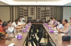 Satgas COVID-19 DPR Akan Gelar Rapat Gabungan Hadapi New Normal - JPNN.com