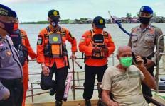 Pelaku Perompakan Kapal Warga Negara Australia Itu 10 Orang, Begini Kronologinya - JPNN.com