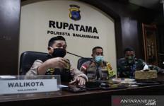 Sikap Tegas Ibnu Sina Terkait Rencana Penerapan New Normal di Kota Berjuluk Seribu Sungai - JPNN.com