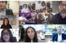 Berinovasi dari Rumah Jadi Solusi di Tengah Krisis Akibat Pandemi Corona - JPNN.com