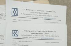 Uang Ratusan Juta Milik Nasabah BRI Raib, Saldo Nihil - JPNN.com