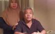 Untuk Khofifah dan Bu Risma: Seorang PDP Corona Meninggal setelah Ditolak 2 RS