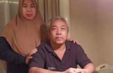 Untuk Khofifah dan Bu Risma: Seorang PDP Corona Meninggal setelah Ditolak 2 RS - JPNN.com