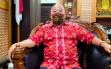 Khofifah dan Bu Risma Berseteru, Ketua DPRD Jatim yang Malu Berat