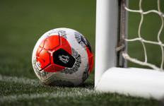 Cek Jadwal Liga Inggris di Sini, Rekor Menunggu Manchester United - JPNN.com