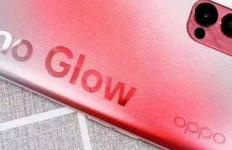 Jelang Debut Resmi, Spesifikasi Oppo Reno4 Mulai Terkuak - JPNN.com