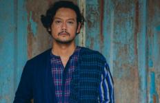 Aktor Dwi Sasono Bakal Direhabilitasi Tiga Bulan - JPNN.com