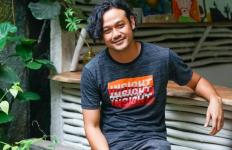 Hasil Tes Urine Positif, Dwi Sasono Ngaku Rutin Gunakan Ganja - JPNN.com