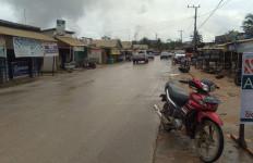 Mengintip Geliat Ekonomi di Kawasan Industri Nikel Konawe - JPNN.com