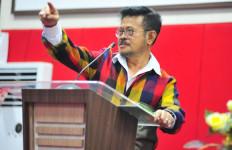 Ketua KTNA Apresiasi Program KUR Pertanian - JPNN.com