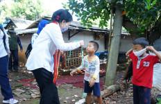 Menteri Bintang: Pembelajaran Tatap Muka Wajib Memperhatikan 5 Siap - JPNN.com
