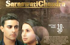 2 Serial Terbaru ANTV, Saraswati Chandra dan Rahasia Ilahi - JPNN.com