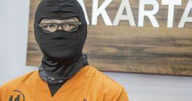 3 Berita Artis Terheboh: Dwi Sasono Ditangkap karena Narkoba, Reino Barack Geram