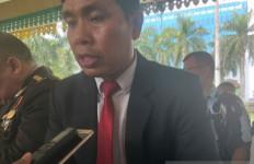 5 Daerah Ini Diduga Menyelewengkan Dana Bansos Covid-19 - JPNN.com
