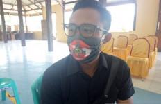 Melawan, Penghina Kapolda Ditembak, Motif Langsung Terungkap - JPNN.com