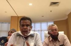 Ibadah Haji 2020 Dibatalkan, Penyelenggara Terancam Tekor Jutaan Dolar - JPNN.com