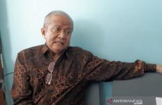Dukung RUU Minol, Sekjen MUI Jadikan Papua Contoh Kasus - JPNN.com