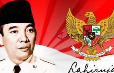 Peringati Hari Pancasila, PDIP Kaltara Gelar Lomba Pidato ala Bung Karno - JPNN.com