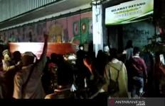 Terduga Teroris Asal Solo Meninggal di Jakarta, Dimakamkan di Sukoharjo - JPNN.com