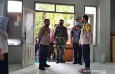 New Normal, Kapolda Jateng: Masyarakat Bisa Jadi Polisi Bagi Dirinya - JPNN.com