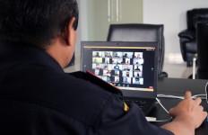 Jurus Bea Cukai Ngurah Rai Melakukan Edukasi Kepabeanan di Masa Pandemi - JPNN.com