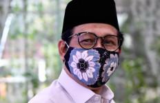 Menteri Halim Pastikan Penyaluran BLT Dana Desa Transparan - JPNN.com