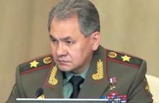 Di Tengah Perselisihan, Rusia Undang AS Lihat Kekuatan Militernya - JPNN.com