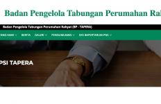 Jokowi Teken PP Tapera, Irwan Fecho: Ini Cari Duit Nih - JPNN.com