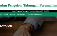 Kritik Tapera, Irwan Fecho Minta Pemerintah Berhenti Bebani Rakyat - JPNN.com