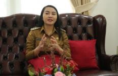 Update Corona 4 Juni 2020 Kabupaten Landak: Bupati Karolin Sambut Gembira Kabar Ini - JPNN.com
