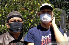 YouTuber Ferdian Paleka Ditegur Pengacaranya - JPNN.com
