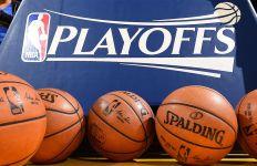 Kabar Terbaru soal Kelanjutan Kompetisi NBA - JPNN.com