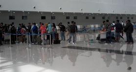 Stimulus PSC, AP I: Harga Tiket Pesawat Langsung Turun, Yogyakarta-Jakarta Rp280 Ribu