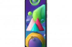 Samsung Meluncurkan Galaxy A21s, Harga Menengah ke Bawah - JPNN.com