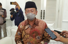 Bupati Cianjur: Warga Miskin Gratis Bayar PBB - JPNN.com
