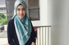 Cerita Dhini Aminarti Bantu Warga yang Kena PHK di Tengah Pandemi - JPNN.com
