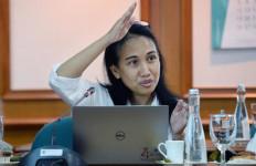 Penjelasan Terbaru Menteri Siti Nurbaya Tentang Deforestasi dan Hutan Primer - JPNN.com